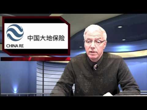 CATEX News November 18, 2011: Two major earthquakes strike New Zealand