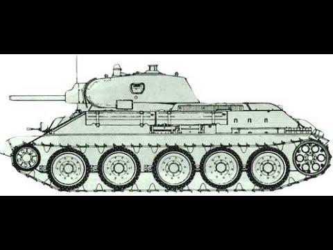Подьем танка Т-34 Запись прямой трансляции   Searching relics of WW2 online, USSR Tank T-34