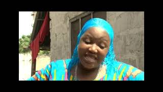 Kidawa Part 2 Bongo Movie 2018 (Nuru Mohamed,Haji Adamu & Mohamed Nurudini) Swaleh