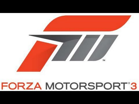 Returning to Forza Motorsport 3 - Walkthrough Part 91