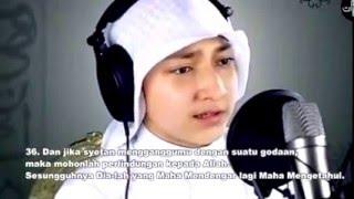 download lagu Ngaji Suar Merdu, Bikin Hati Menjadi Tenang Dan Adem gratis