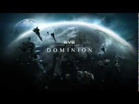 6-Hour   EvE Online Ambient Music