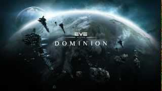 6-Hour | EvE Online Ambient Music