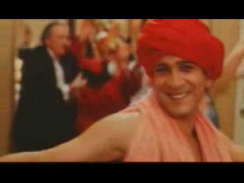 The Guru (2002)   Movie Trailer video