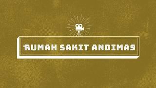 RUMAH SAKIT ANDIMAS