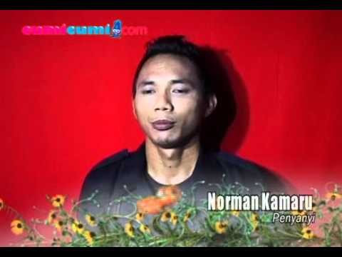 Norman Kamaru Tak Sesali Lepas Seragam Kepolisian