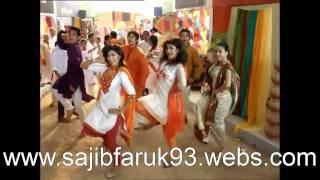 banglalink desh 6 add 2011 HD