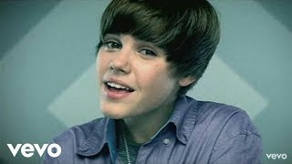 Baby justin bieber song status,new easy  english love song whatsapp status