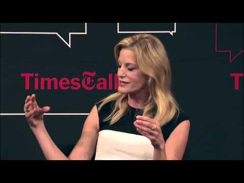 Breaking Bad - Entrevista com o Elenco (TimesTalks) (Legendado)