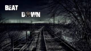 FIFTY VINC - BEAT DOWN (EPIC DARK UNDERGROUND HIP HOP RAP BEAT)