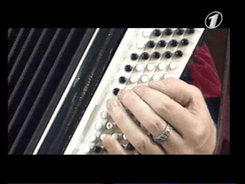 Воплі Відоплясова - Дитинство (Live @ Жовтневий палац, 2007)