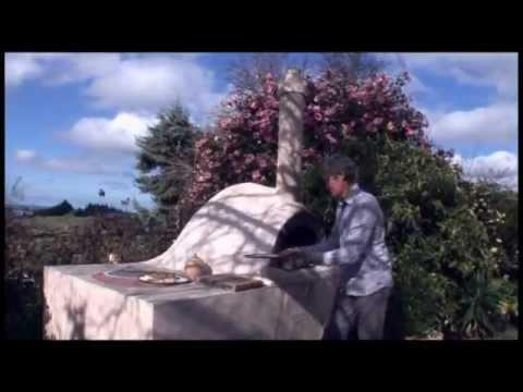 Awatea B&B & Retreat -Character Accommodation Experience Winner