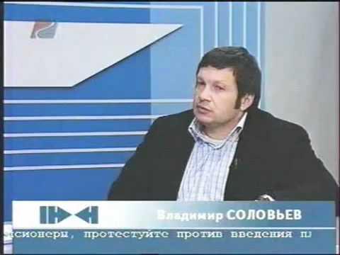 """Российские медиа используются как оружие. Они также виновны в событиях на Донбассе, - """"Репортеры без границ"""" - Цензор.НЕТ 4101"""