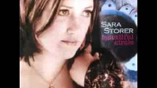 Watch Sara Storer Kurrajong Tree video