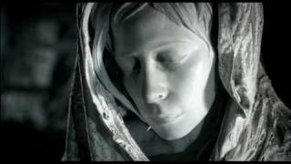 Клип Mylene Farmer - Redonne Moi