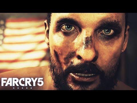 ФИНАЛ ► Far Cry 5 #18