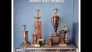 Watch Jimmy Eat World Get It Faster video