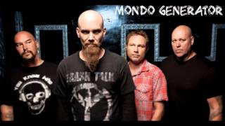 Watch Mondo Generator So High So Low video