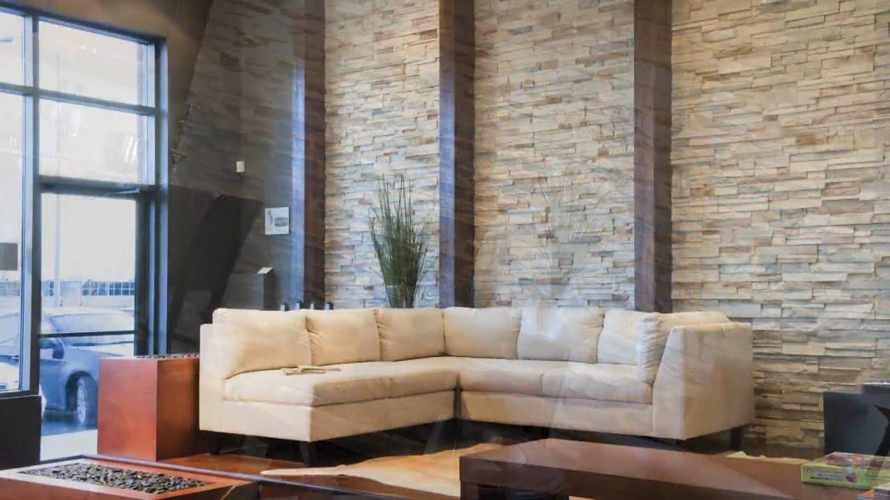 pierres d coratives briques d coratives briques cie. Black Bedroom Furniture Sets. Home Design Ideas