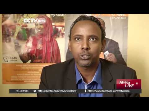 Ethiopia Looking To Join The Ranks Of Kenya, Egypt In Mobile Banking