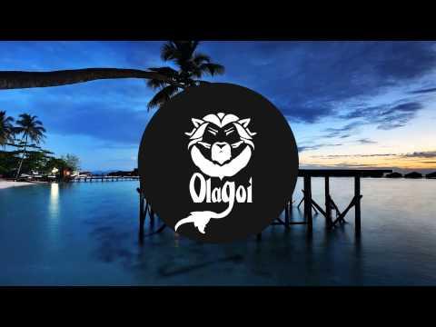Diplo - Revolution (danny Diggz Remix) video