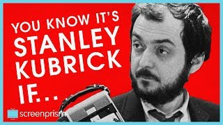 Download Lagu You Know It's Stanley Kubrick IF... Gratis STAFABAND