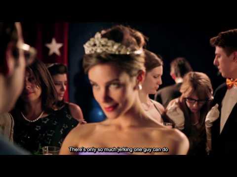 Masturbate For Life With Dj Lubel Tiffany Dupont And Chris Carmack W  Lyric Hd video