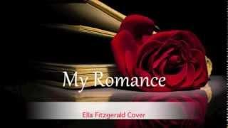 Maria Friedman - My Romance