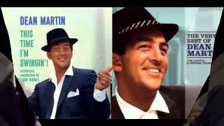 Watch Dean Martin La Paloma video
