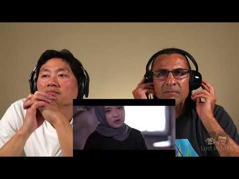 Download  Reaction - SABYAN - Atouna El Toufoule Gratis, download lagu terbaru