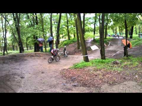 Polish 4X Open 2013 - Finał Rybnik!