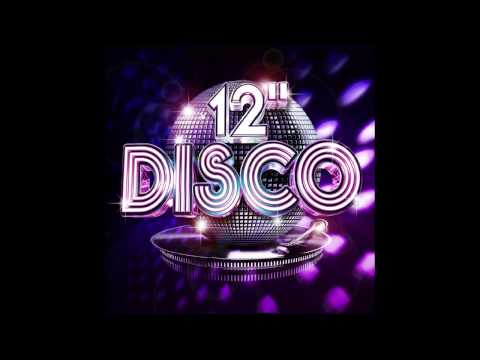 12 Disco Mix  The Ultimate Disco Mix