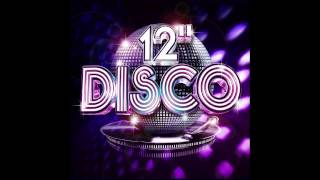 The 50 Greatest Disco Songs - Best Disco Songs Of All Time
