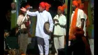 powada swarajya