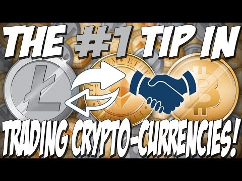 How to make a STRATEGIC PLAN in trading cryptocurrencies! (Crypto tutorial + Anyalyzing charts!)