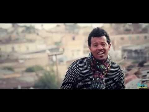 |Eritrean Music| 2016 Bajet Mehari KETEF Official Music Video