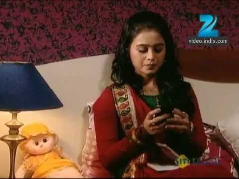 Tu Tithe Mi full Episode April 23 '12 Part - 1 video