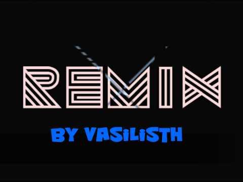 Daler Mehndi - Tunak Tunak Tun Remix | HD 1080p