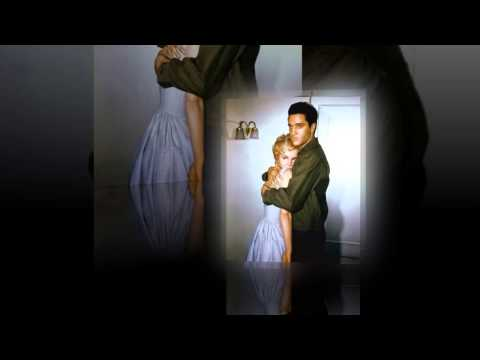 Elvis Presley - In My Way