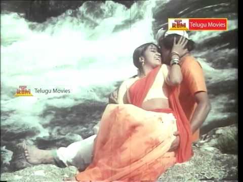 Film Star - Telugu Movie Back to Back Superhit Songs- Bhagyaraj , Radhika