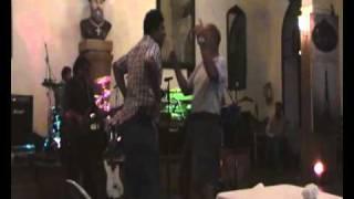 "Goan Band "" Back 2 Basics "" - Portuguese Medley"