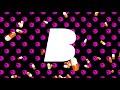 Krystal Klear   Neutron Dance (Gerd Janson Birkenstock Remix)