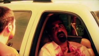 El Pozolero - Trailer