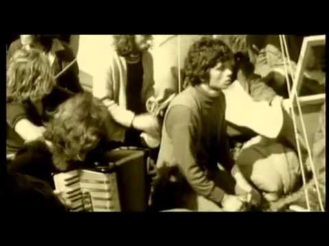 Janis joplin mercedes benz medicine head remix 2 youtube for Youtube janis joplin mercedes benz