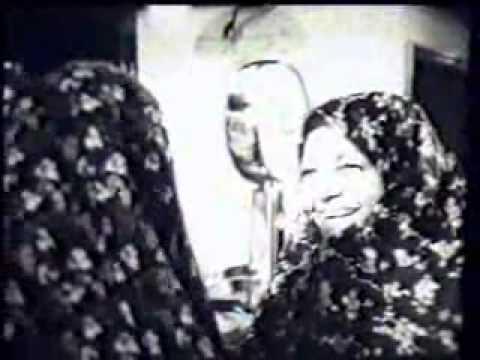 پیش پرده فیلم شادیهای زندگی ما