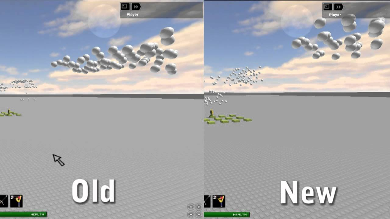 how to make an object spin in roblox