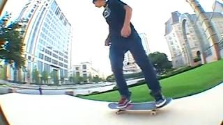 Stone Video 2010