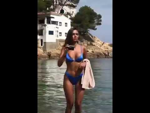 FREE #32 VICCES VIDEÓK MEGHÖKKENTŐ ÉRDEKES PILLANATOK TIK TOK