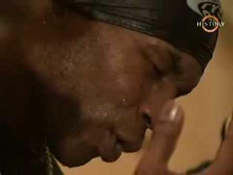 Mike Tyson - Muslim - Praying - Takbir. Mike Tyson - Muslim - Praying - Takbir. 0:39. Mike Tyson - Muslim - Praying - Takbir.