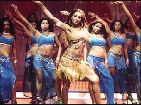 Indian Fashion Show Music Mix Bollywood Fashion Show Dance